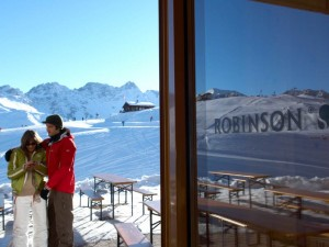 robinson-club-arosa-winter10-300x225