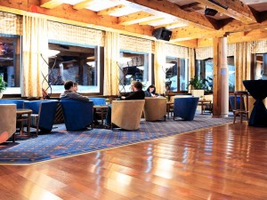 robinson-club-arosa-winter11-300x225