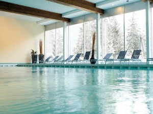 robinson-club-arosa-winter16-300x225