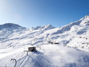 robinson-club-arosa-winter9-300x225