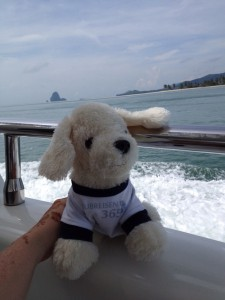 clubreisen365_mimo_phuket2-225x300