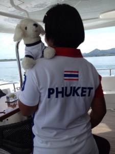 clubreisen365_mimo_phuket3-225x300