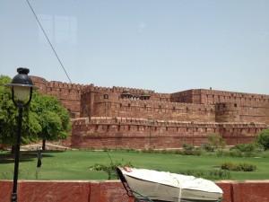 Agra-300x225