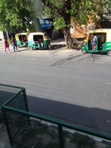 Neu-Delhi-Tuk-Tuk-225x300