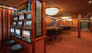 Silversea-Cloud-Casino-300x173