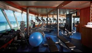 Silversea-Cloud-FitnessCentre-300x173