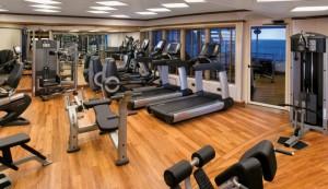 Silversea-Spirit-FitnessCentre-300x173