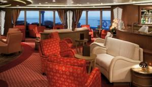 Silversea-Spirit-PanoramaLounge-300x173