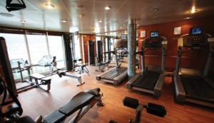 Silversea-Whisper-FitnessCentre-300x173