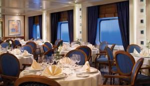 Silversea-Whisper-Restaurant-300x173
