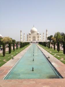 Taj-Mahal-225x300