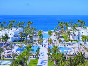 RIU-Palace-Tenerife_1-300x225
