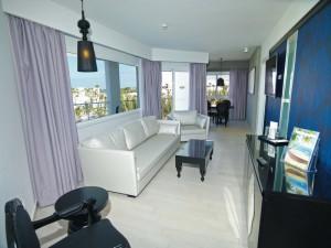 RIU-Palace-Tenerife_4-300x225