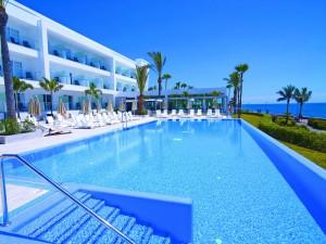 RIU-Palace-Tenerife_9-300x225