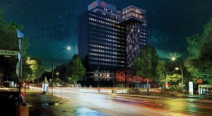 RIU-Plaza-Berlin-300x164