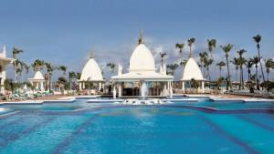Riu-Palace-Aruba-300x169
