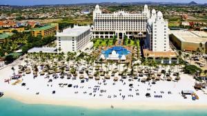 Riu-Palace-Aruba-4-300x169