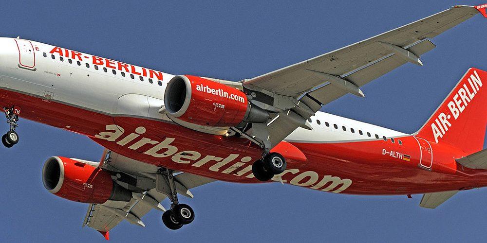 Keine Gratis-Bordverpflegung mehr auf Kurzstreckenflügen bei Air ...