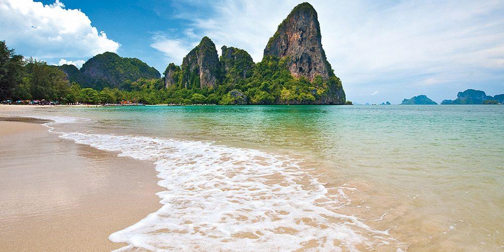 Die 10 Schonsten Strande Thailands Teil 2 Clubreisen 365