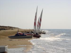 Robinson-Kyllini-Beach-clubreisen365-300x225