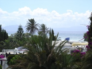 Robinson-Kyllini-Beach-clubreisen365_11-300x225
