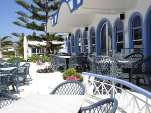 Robinson-Kyllini-Beach-clubreisen365_12-300x225