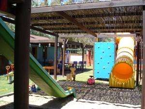 Robinson-Kyllini-Beach-clubreisen365_14-300x225