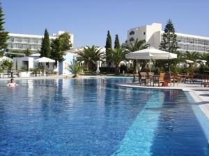 Robinson-Kyllini-Beach-clubreisen365_2-300x225