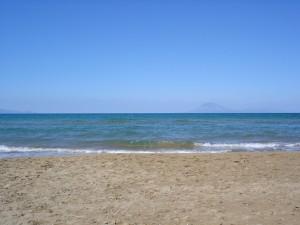 Robinson-Kyllini-Beach-clubreisen365_3-300x225
