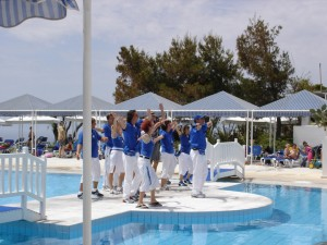 Robinson-Kyllini-Beach-clubreisen365_6-300x225
