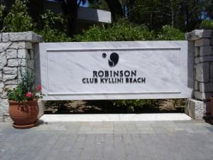 Robinson-Kyllini-Beach-clubreisen365_8-300x225