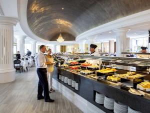 Clubhotel-Riu-Palace-Tenerife_clubreisen365-300x225
