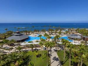 Clubhotel-Riu-Palace-Tenerife_clubreisen365_11-300x225