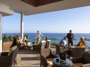 Clubhotel-Riu-Palace-Tenerife_clubreisen365_12-300x225