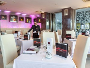 Clubhotel-Riu-Palace-Tenerife_clubreisen365_13-300x225