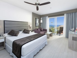 Clubhotel-Riu-Palace-Tenerife_clubreisen365_2-300x225
