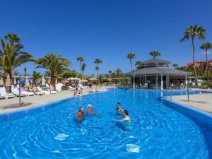 Clubhotel-Riu-Palace-Tenerife_clubreisen365_4-300x225