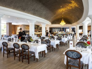 Clubhotel-Riu-Palace-Tenerife_clubreisen365_6-300x225