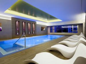Clubhotel-Riu-Palace-Tenerife_clubreisen365_8-300x225