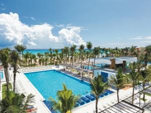 RIU-Playacar-Mexiko_clubreisen365_2-300x225
