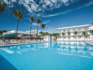 RIU-Playacar-Mexiko_clubreisen365_3-300x225