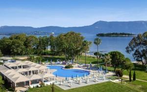TUI-FAMILY-LIFE-Kerkyra-Resort1-300x188