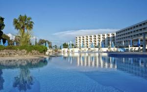 TUI-FAMILY-LIFE-Kerkyra-Resort2-300x188