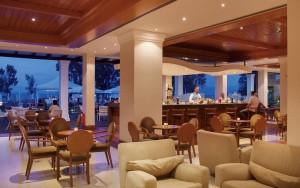 TUI-FAMILY-LIFE-Kerkyra-Resort3-300x188