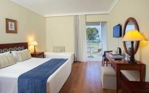 TUI-FAMILY-LIFE-Kerkyra-Resort4-300x188