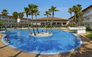 TUI-FAMILY-LIFE-Mallorca-Mar5-300x188