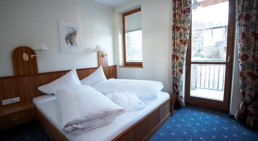 Hotel-Spa-Wulfenia-am-Nassfeld-Falkensteiner1