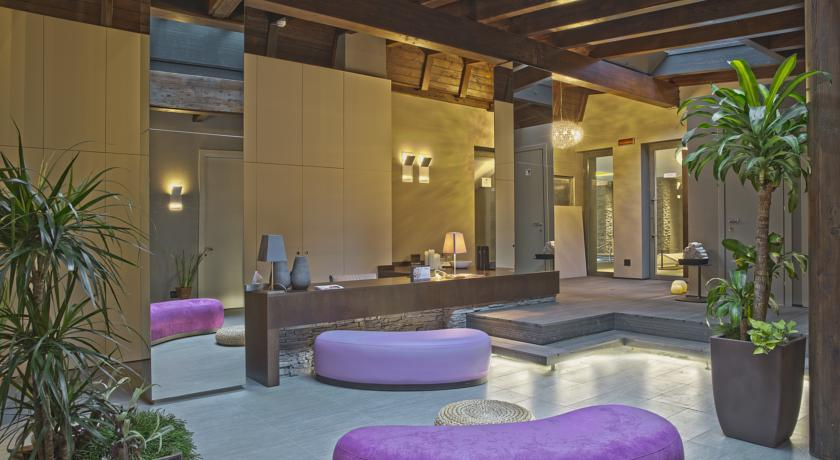 Hotel-Spa-Wulfenia-am-Nassfeld-Falkensteiner10