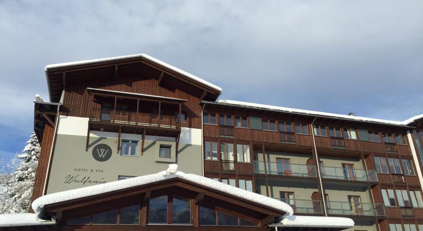 Hotel-Spa-Wulfenia-am-Nassfeld-Falkensteiner13