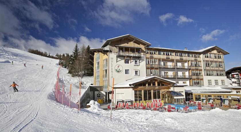 Hotel-Spa-Wulfenia-am-Nassfeld-Falkensteiner4